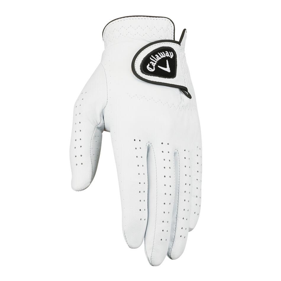 Image of Callaway Golf Dawn Patrol Gloves
