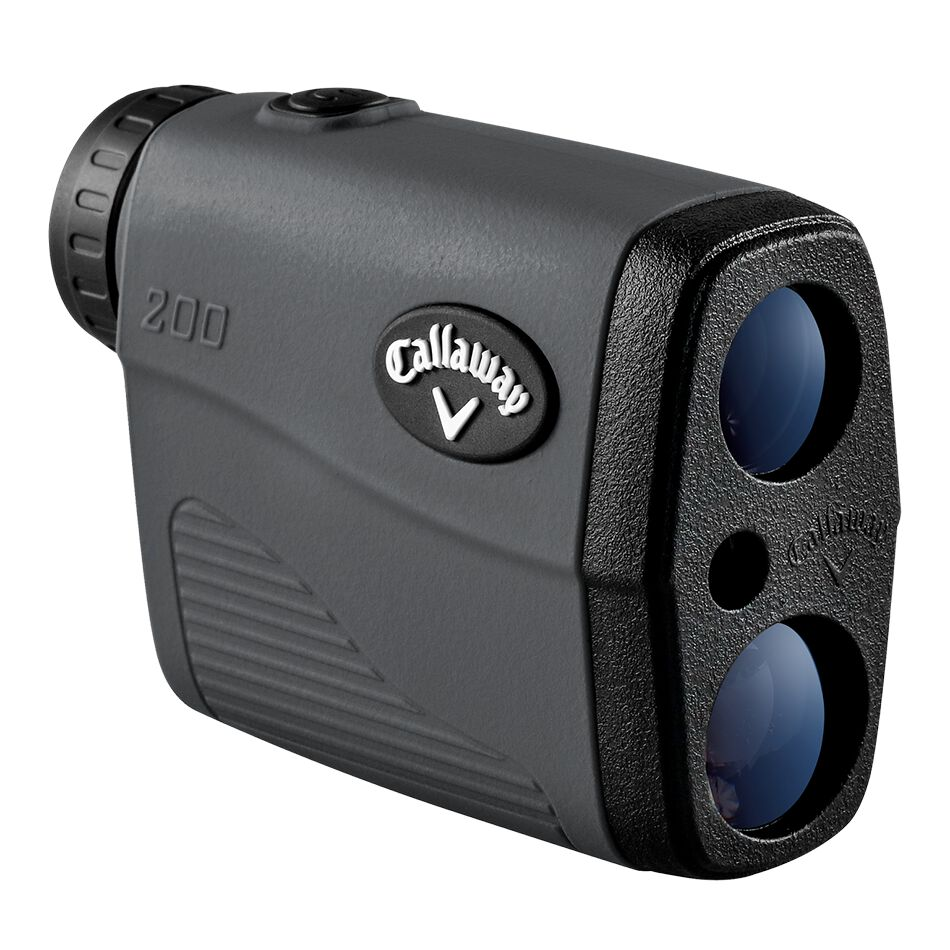 Image of Callaway Golf 200 Laser Rangefinder