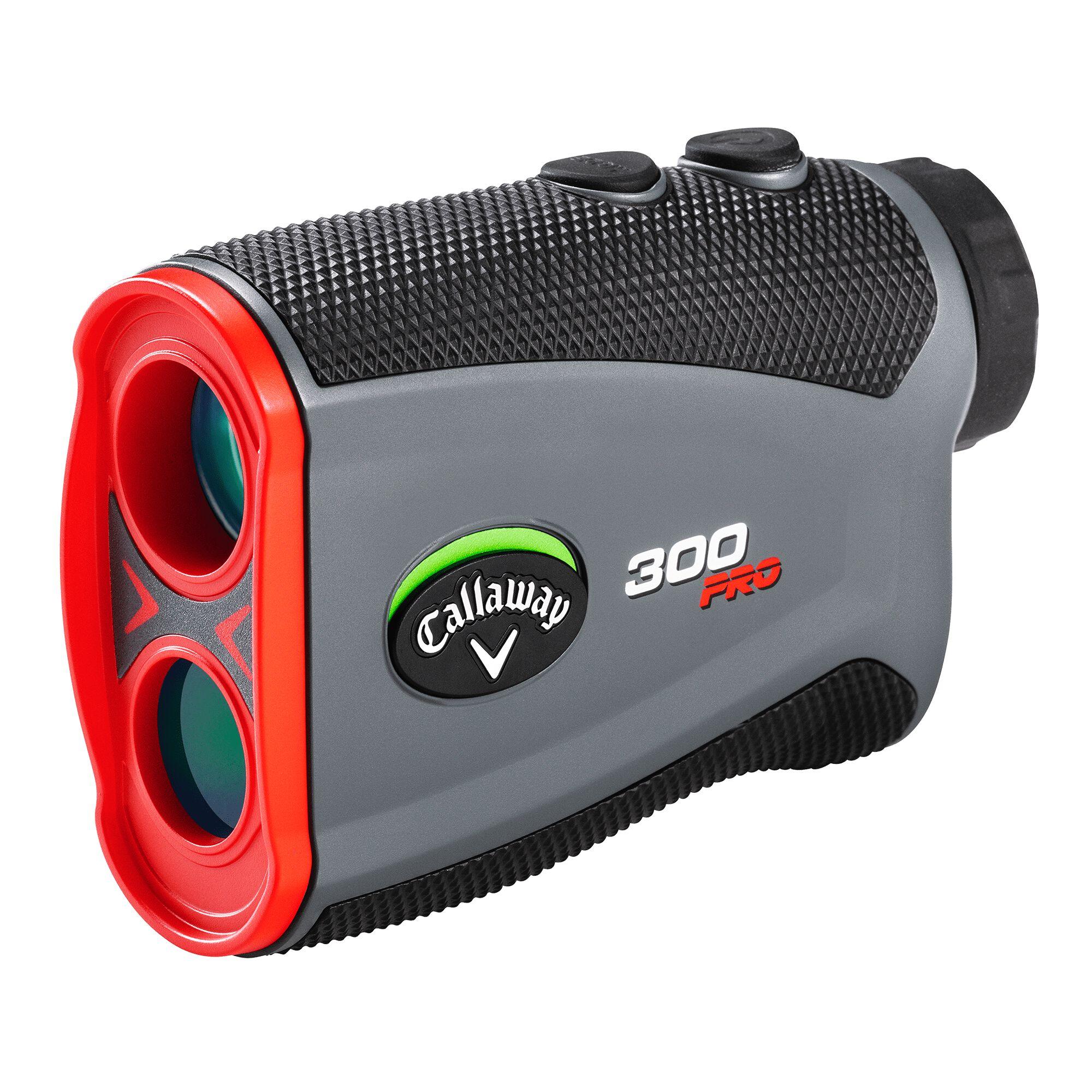 Image of Callaway Golf 300 Pro Laser Rangefinder