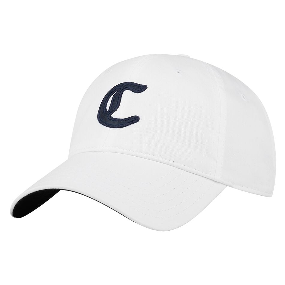 Image of Callaway Golf C Collection Cap