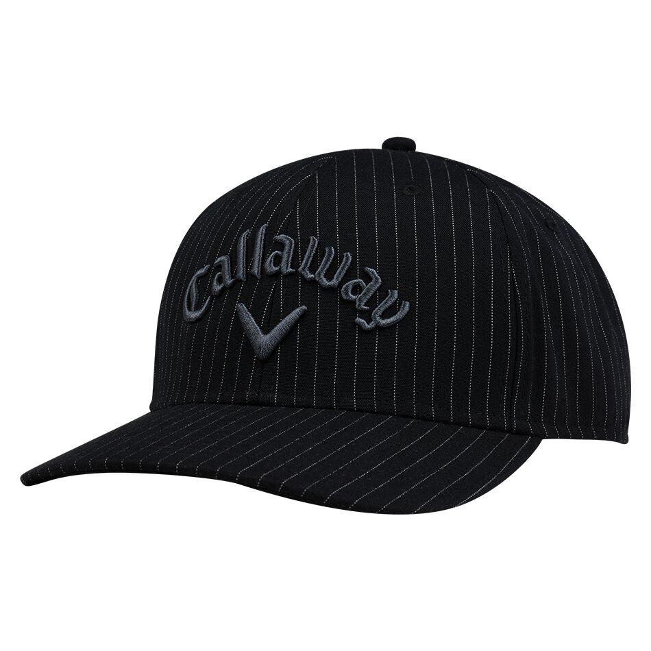 Image of Callaway Golf High Crown Hat