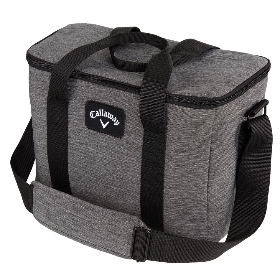 Image of Callaway Golf Clubhouse Cooler