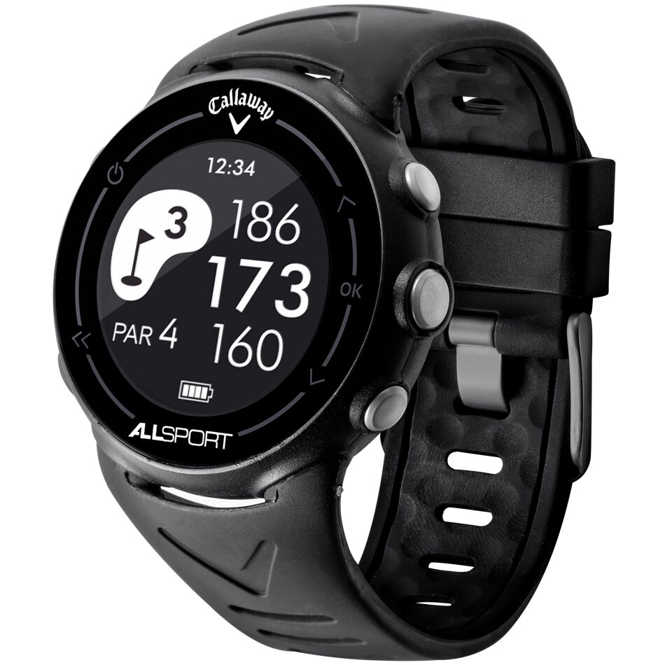 Image of All Sport GPS Watch