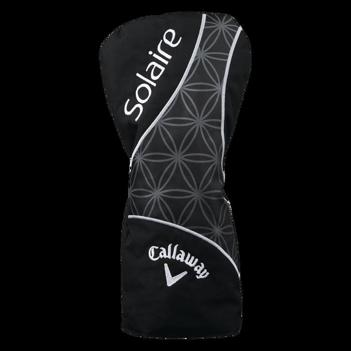 Women's Solaire Sport 11-Piece Set