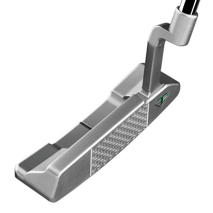 San Diego CounterBalanced MR Putter