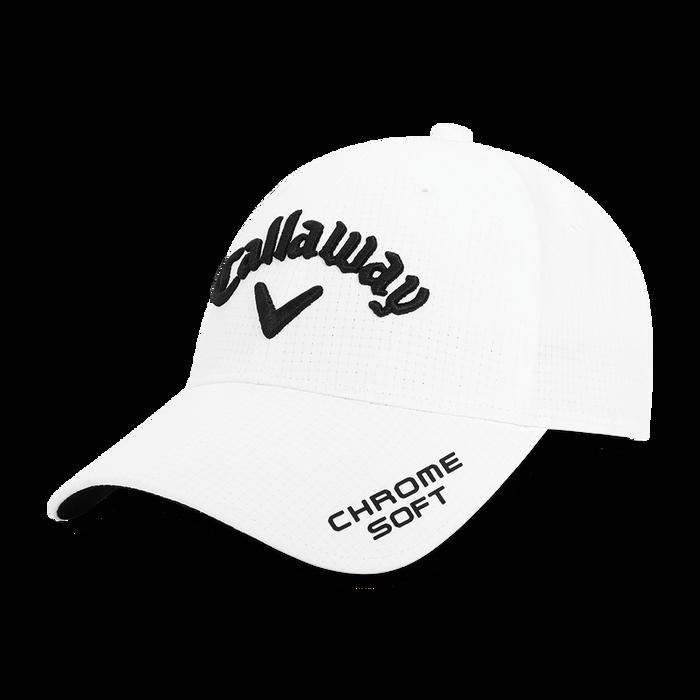 Performance Pro Junior Cap