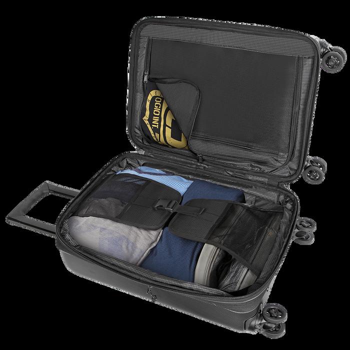 Departure Travel Bag