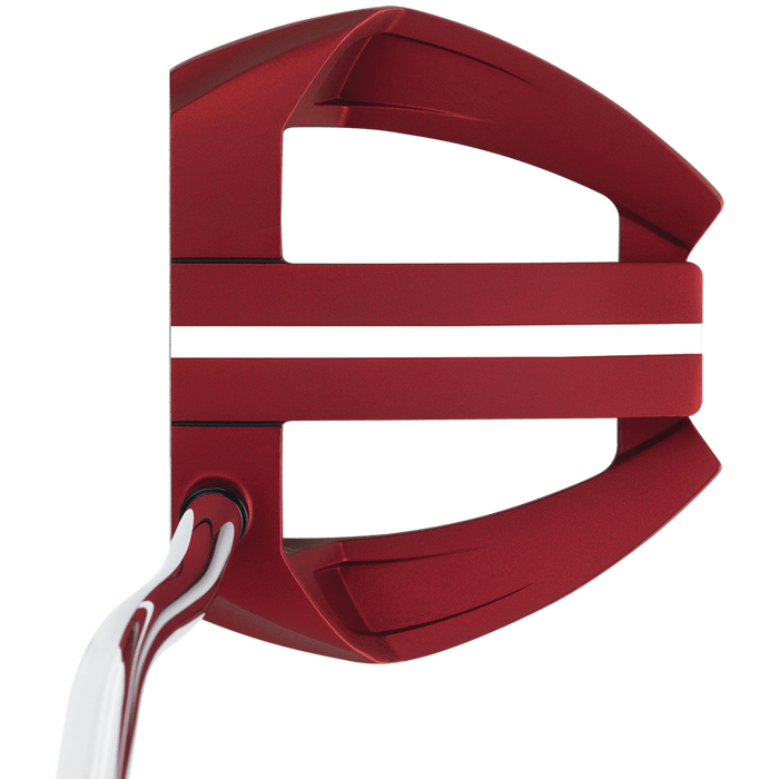 Odyssey O-Works Red Marxman Putter