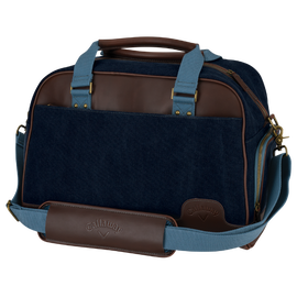 Tour Authentic Small Duffel Bag