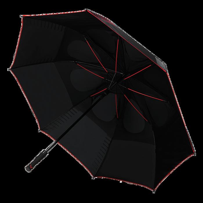 """Tour Authentic 68"""" Umbrella"""