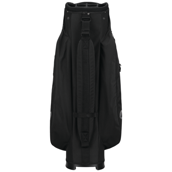 Chev Org. Cart Bag