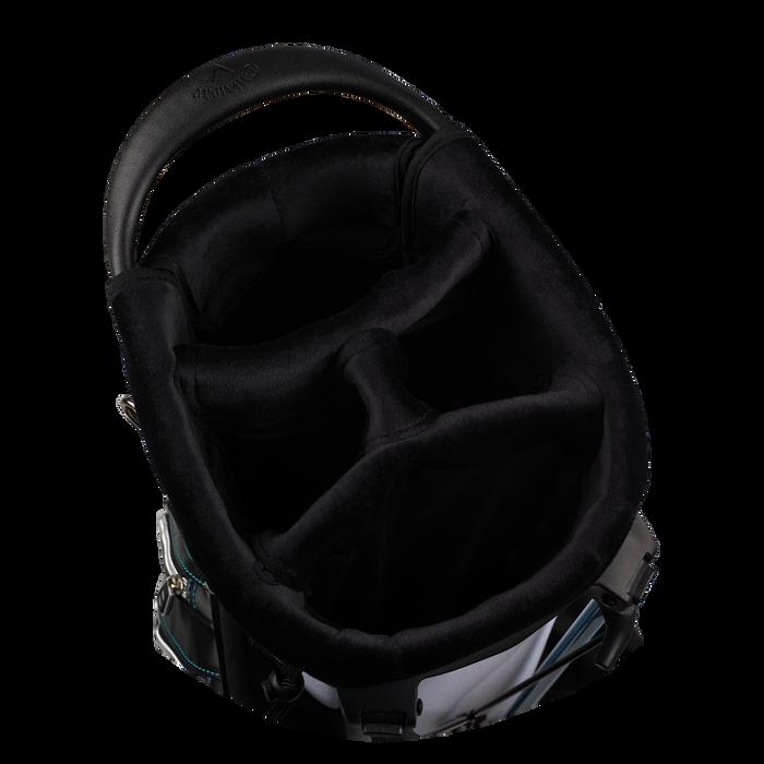 2018 Rogue Staff Logo Bag