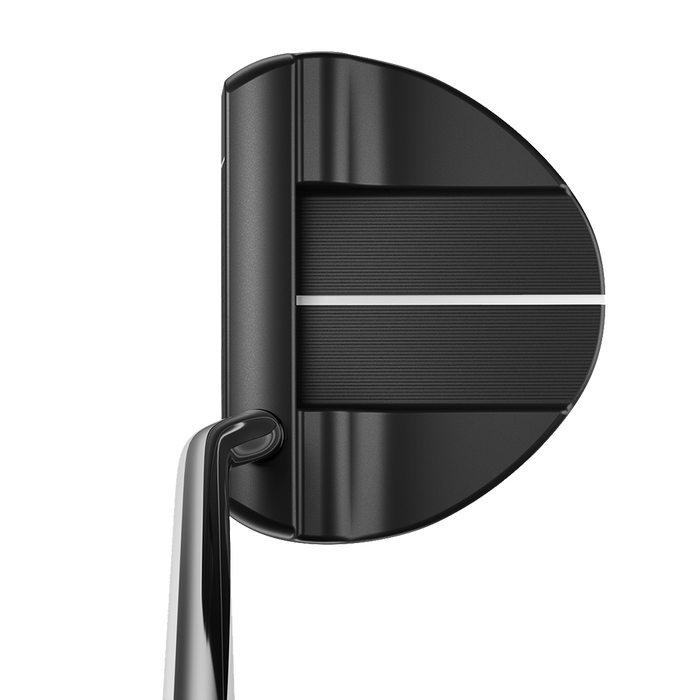 Memphis DB CounterBalanced MR Putter