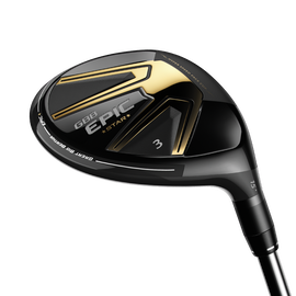 Women's GBB Epic Star Fairway Woods
