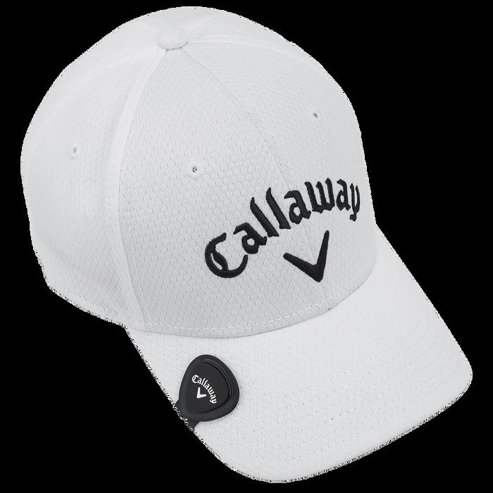 Callaway Odyssey Hat Clip