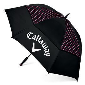 """Uptown Ladies 60"""" Umbrella"""