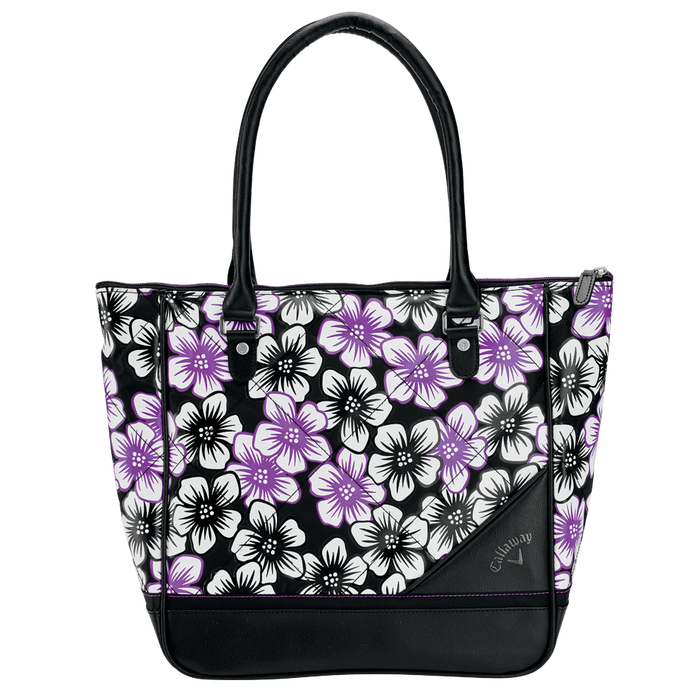 Women's Callaway Uptown Large Tote Bag