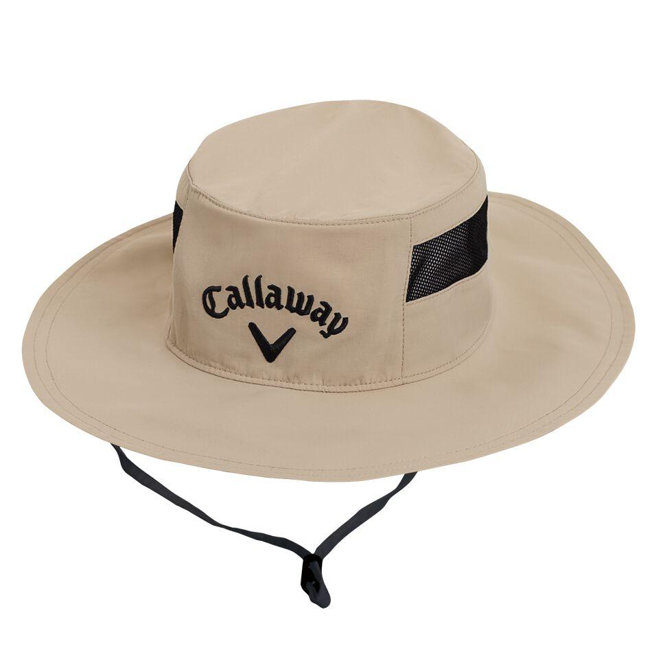 Callaway Golf Sun Hat headwear-2016-sun-hat