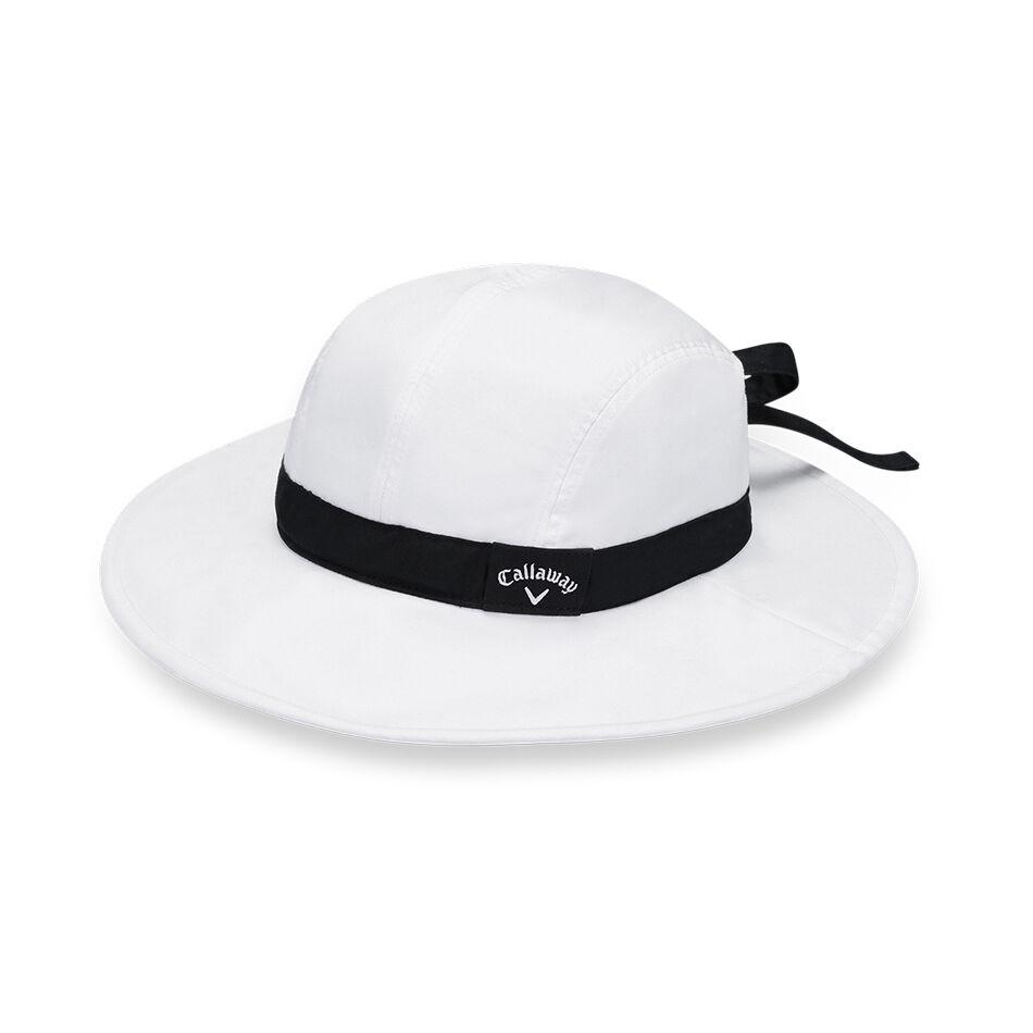 Callaway Golf Women's Sun Hat headwear-2017-sun-hat-womens