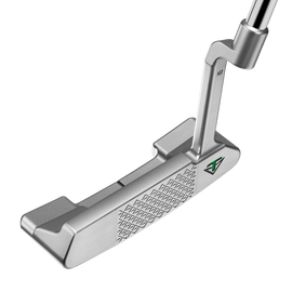 Columbus CounterBalanced AR Putter