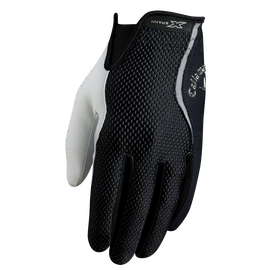 X Spann Golf Gloves
