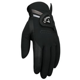 Thermal Grip 2-Pack Gloves