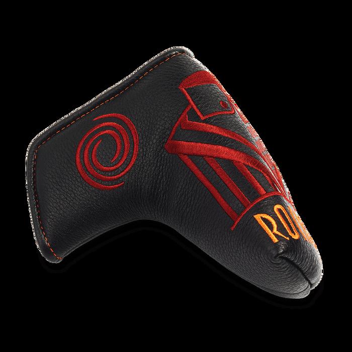Toulon Design Rochester Blade Headcover