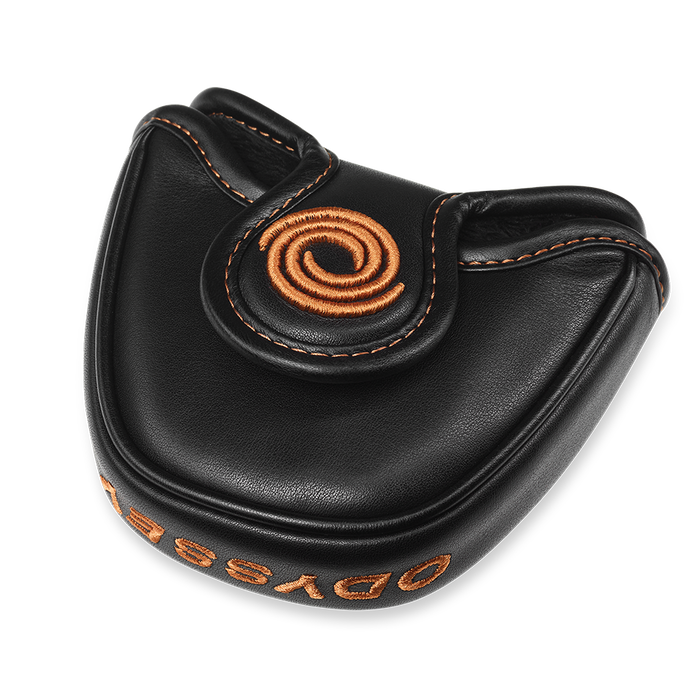 Special Edition Odyssey EXO 2-Ball Putter