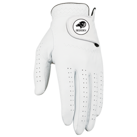 Dawn Patrol Logo Gloves