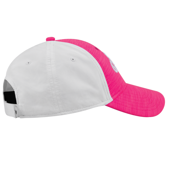 Women's Heathered Cap