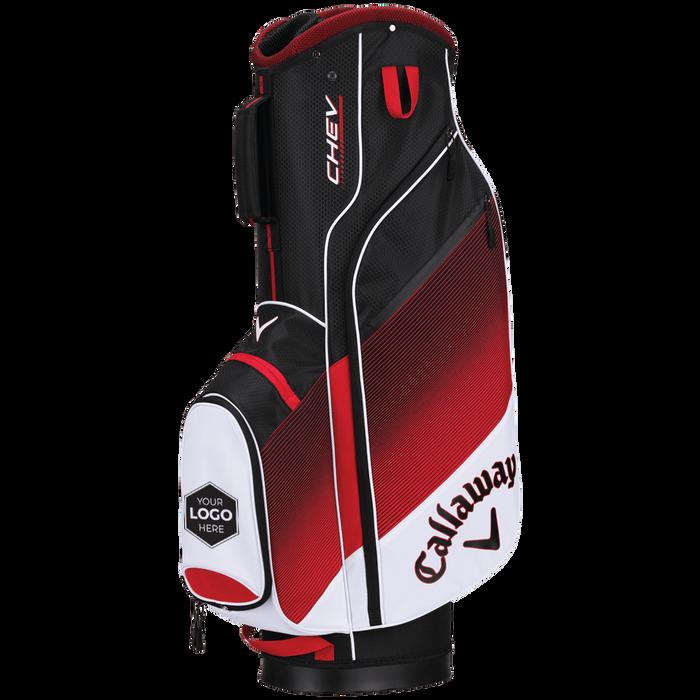 Chev Logo Cart Bag Callaway Golf Cart Bag Black Red Html on callaway org xt cart bag, callaway cart golf bag cooler, callaway carry golf bags, callaway org 14s cart bag, callaway 14 sport cart bag,