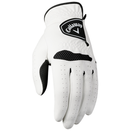 Xtreme 365 2-Pack Gloves