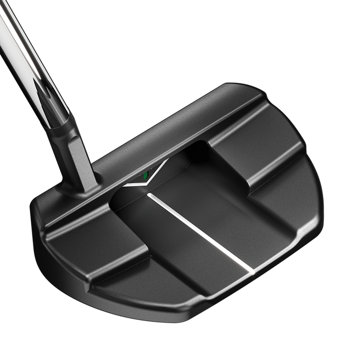 Atlanta H4 CounterBalanced AR Putter