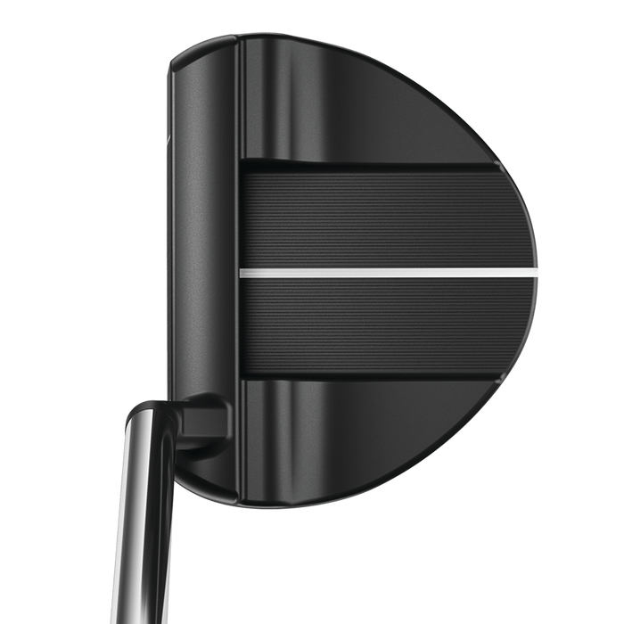 Memphis H4 CounterBalanced MR Putter