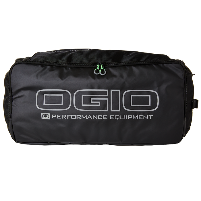 Endurance 9.0 Travel Duffel