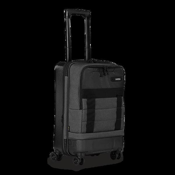 Departure Travel Bag Technology Item