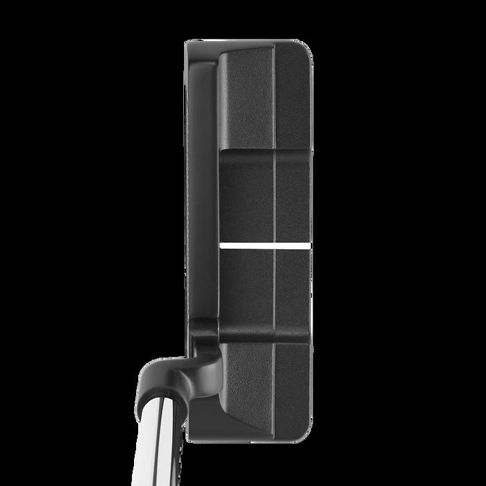 Odyssey O-Works Black #2W Putter