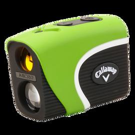 Callaway Micro Rangefinder