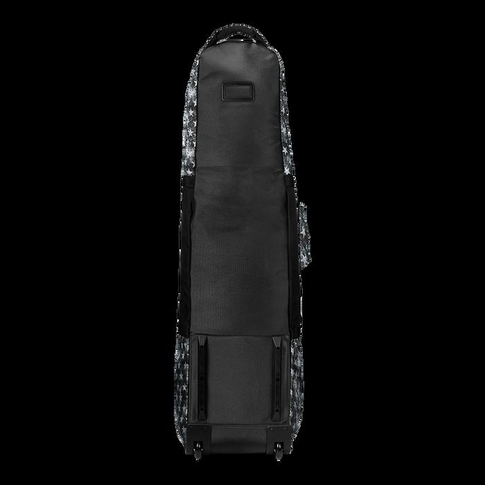 Black Ops Savage Travel Bag