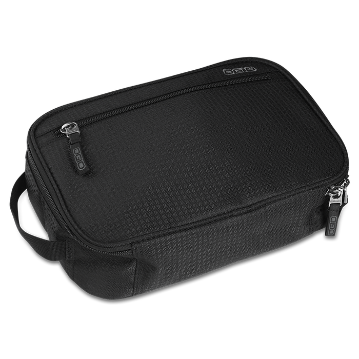 Shadow Travel Kit