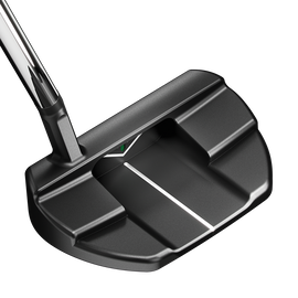 Atlanta H4 CounterBalanced MR Putter