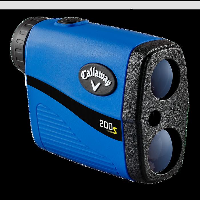 2019 200s Laser Rangefinder