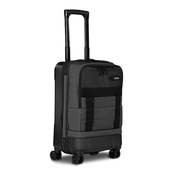 Departure Travel Bag Technology Item