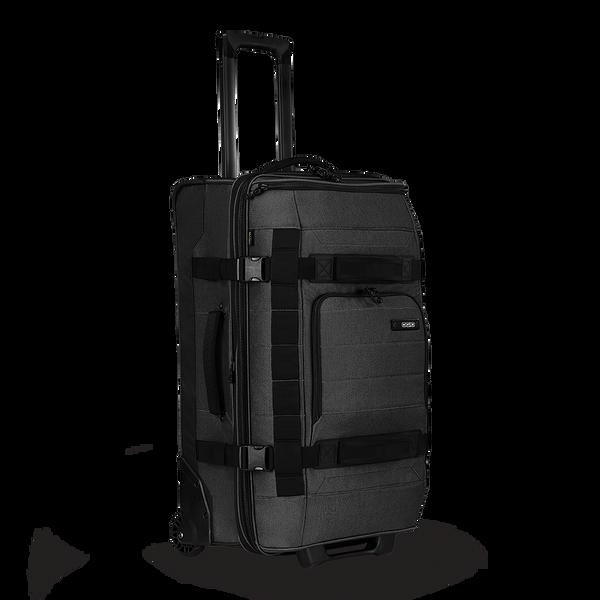Skycap Travel Bag Technology Item