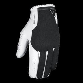 X Spann Glove