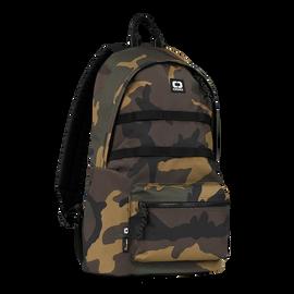 Alpha Convoy 120 Backpack