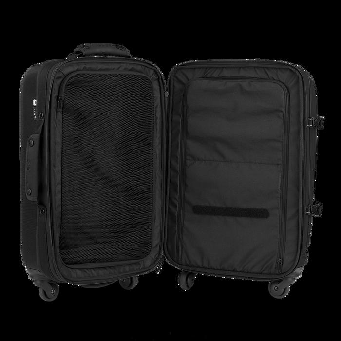Alpha Convoy 522s Travel Bag
