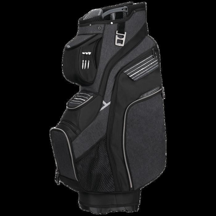 Callaway Golf Org 14 L Cart Bag Specs Reviews Videos