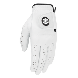 Optiflex Logo Gloves