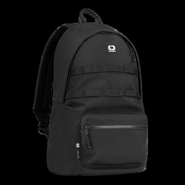 Alpha Convoy 120 Backpack Technology Item